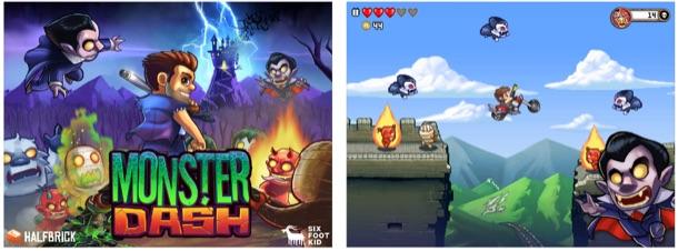 monster_dash
