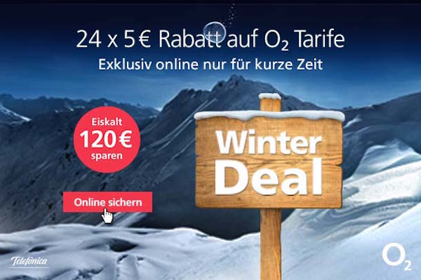 o2_winter_deal