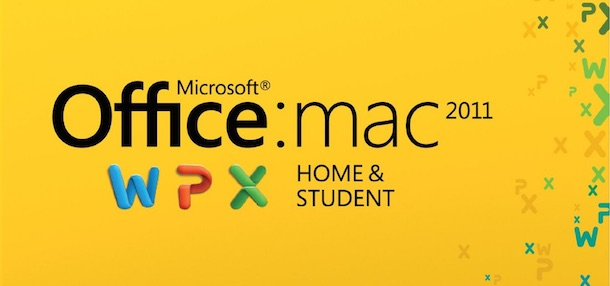 office_mac_2011