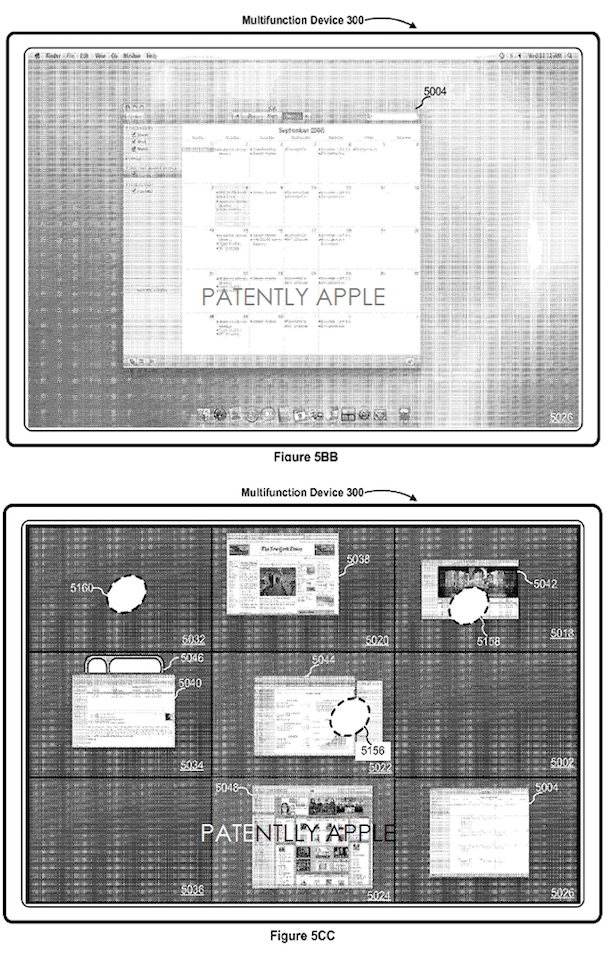 patent_osx_multitouch2