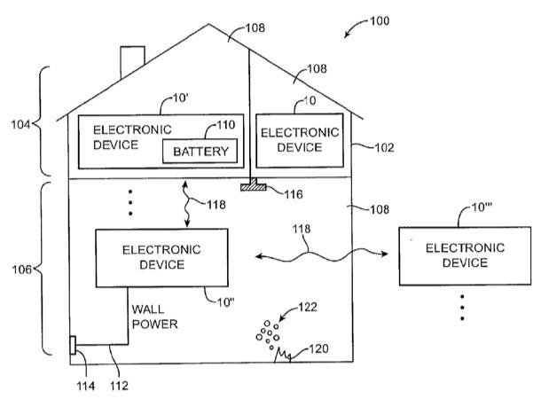 patent_rauchmelder
