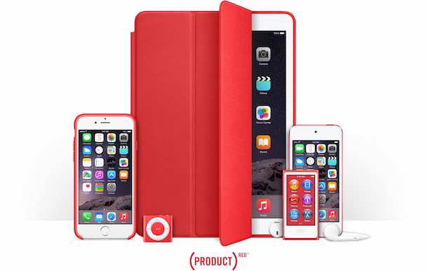 product_red_ios8