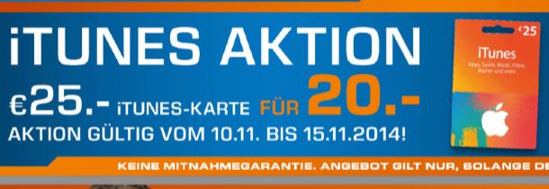 saturn101114