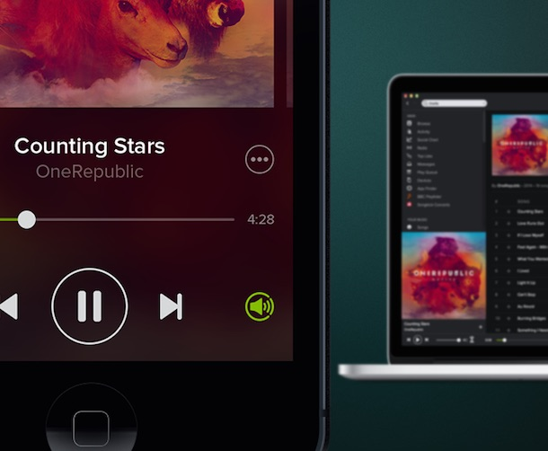 spotify_connect_desktop