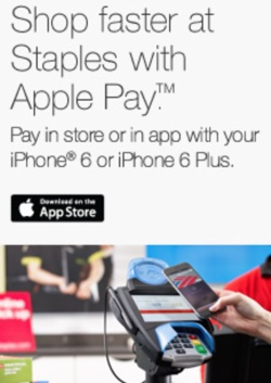 staples_apple_pay