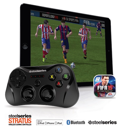 steelseries_fifa