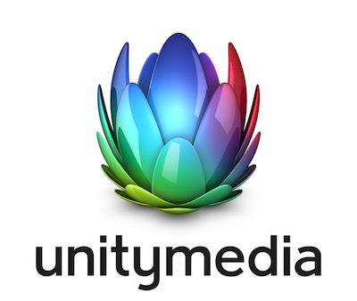Unitymedia Uhd
