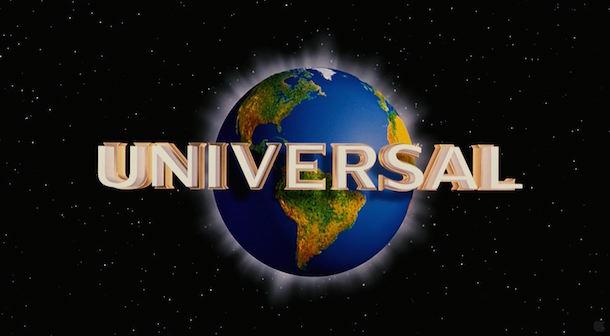 universal_studios