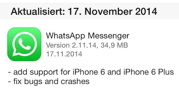 whatsapp21114