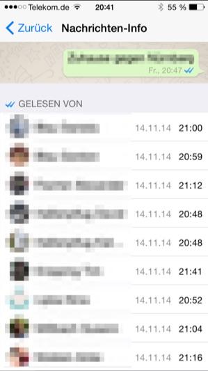 whatsapp_gruppen_gelesen