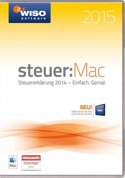 wiso_2015_mac