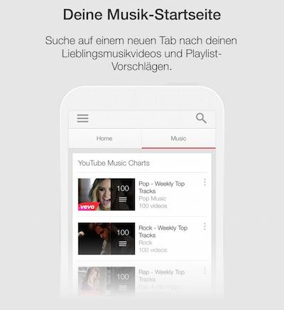 youtube_app_musik