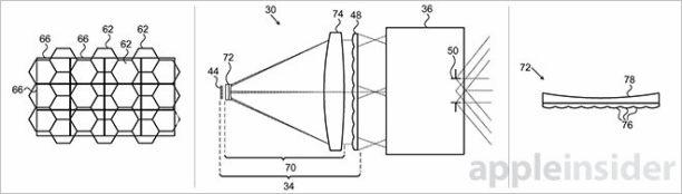 3d patent 2