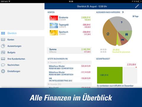 FinanzAssist 3