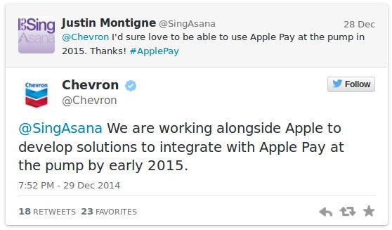 Twitter Screenshot from 2014-12-29