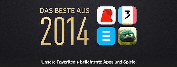app_store_beste2014