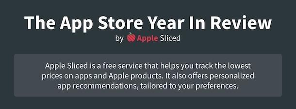 app_store_stats2014