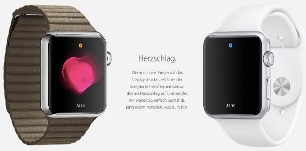 apple_Watch_herzschlag_deutsch