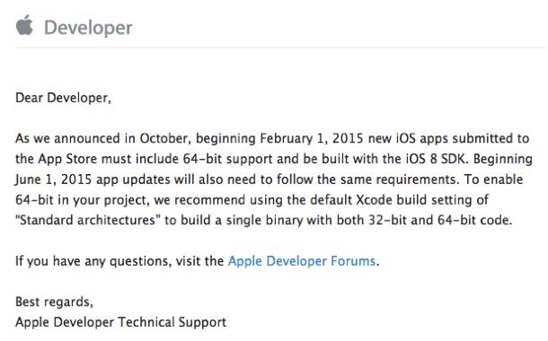 apple_info_apps