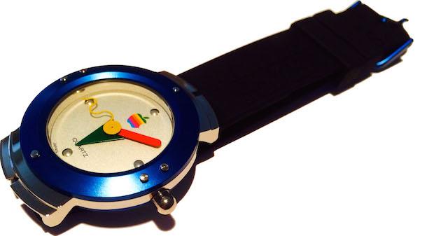 apple_watch1995_!