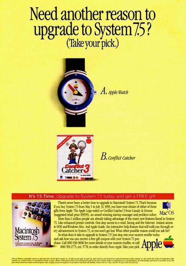 apple_watch1995_2