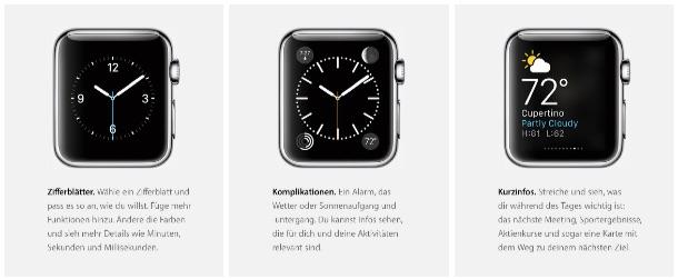 apple_watch_zeitmessung_deutsch
