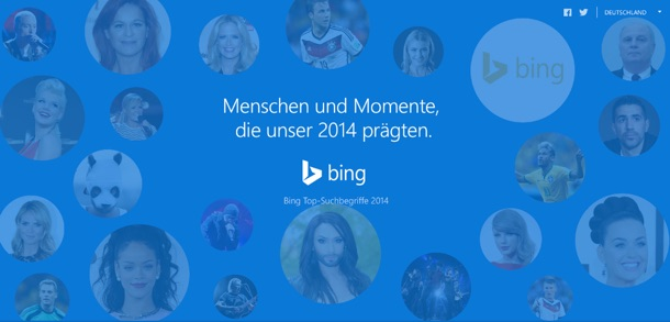 bing_trends_2014