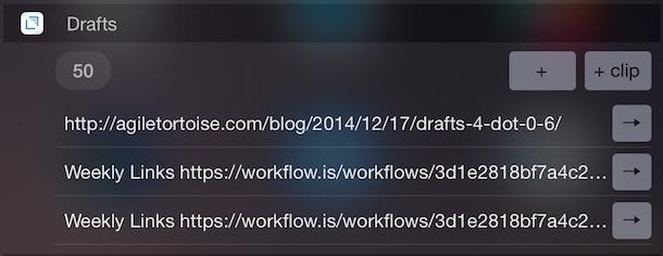drafts_widget
