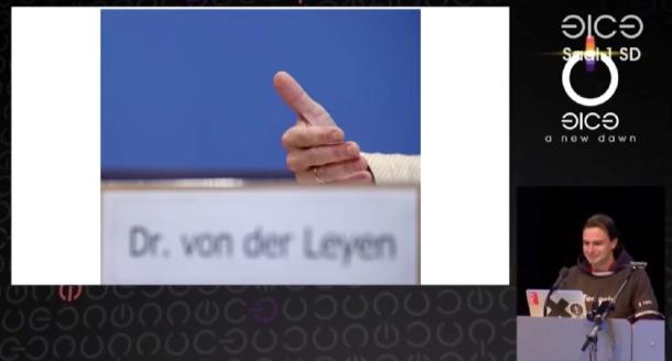 finger_von_der_leyen