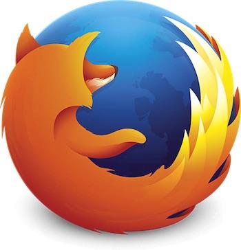 firefox_logo