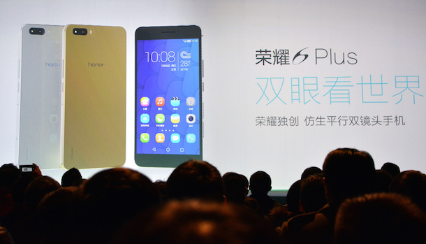 honor6_plus1
