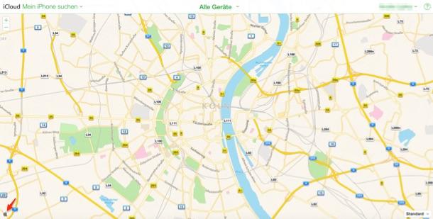 icloud_apple_karten