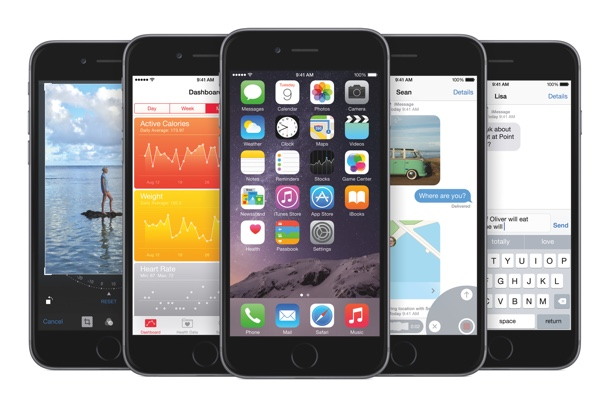 ios8_iphone6