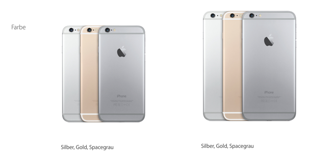 iphone6_farben
