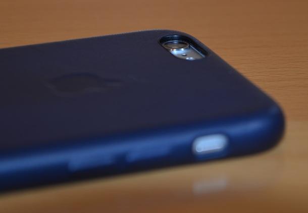iphone6_kameralinse_raus