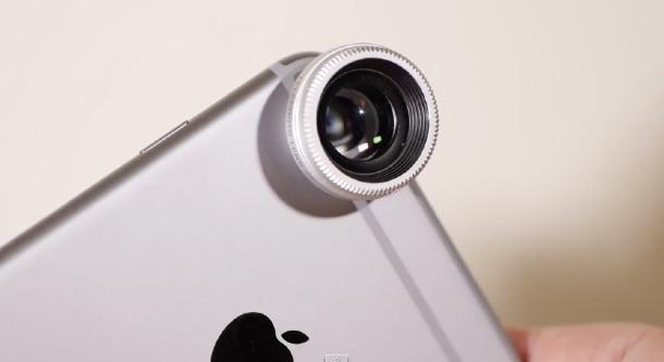 iphone6_plus_zusatzlinse