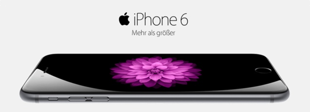 iphone6_slider5
