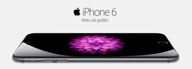 iphone6_slider5