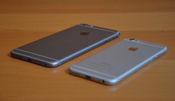 iphone6_test1