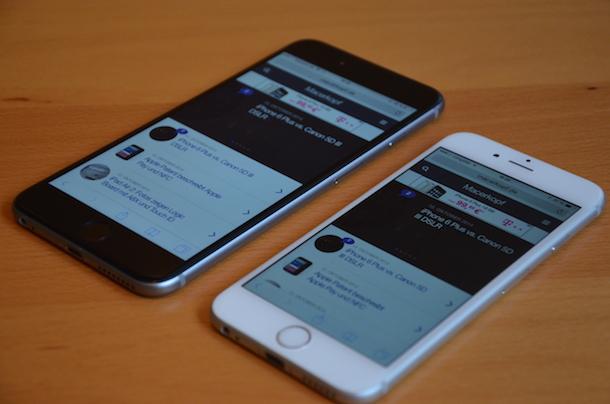 iphone6_test2