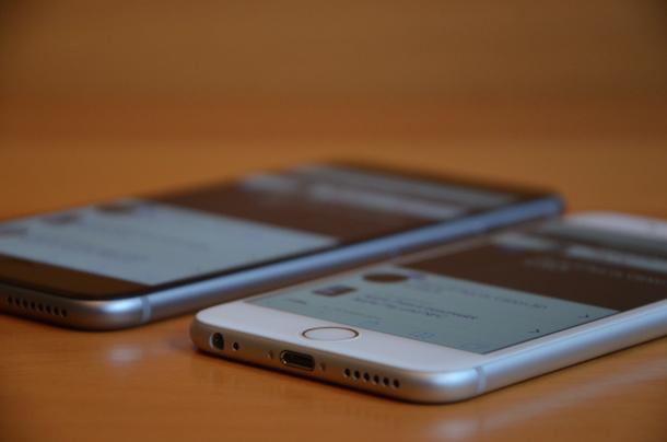 iphone6_test3