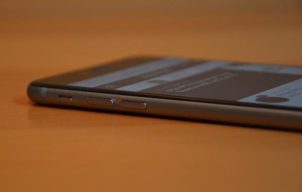 iphone6_test4