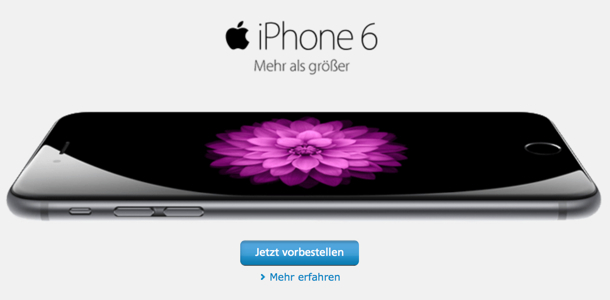 iphone6_vorbestellen_o2