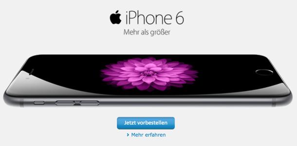 iphone6_vorbestellen_o2
