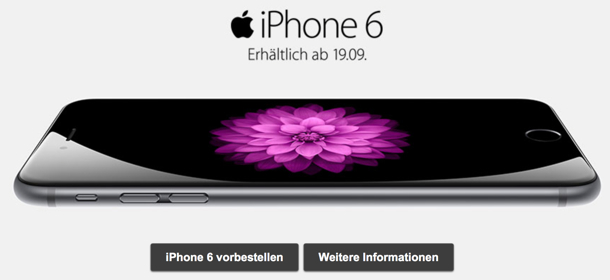 iphone6_vorbestellen_vodafone