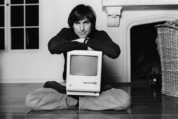 jobs_macintosh1984