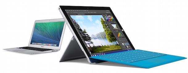 macbook_air_surface