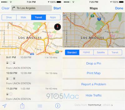 maps_transit
