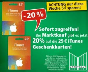 marktkauf011214