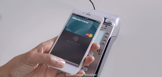 mastercard_apple_pay